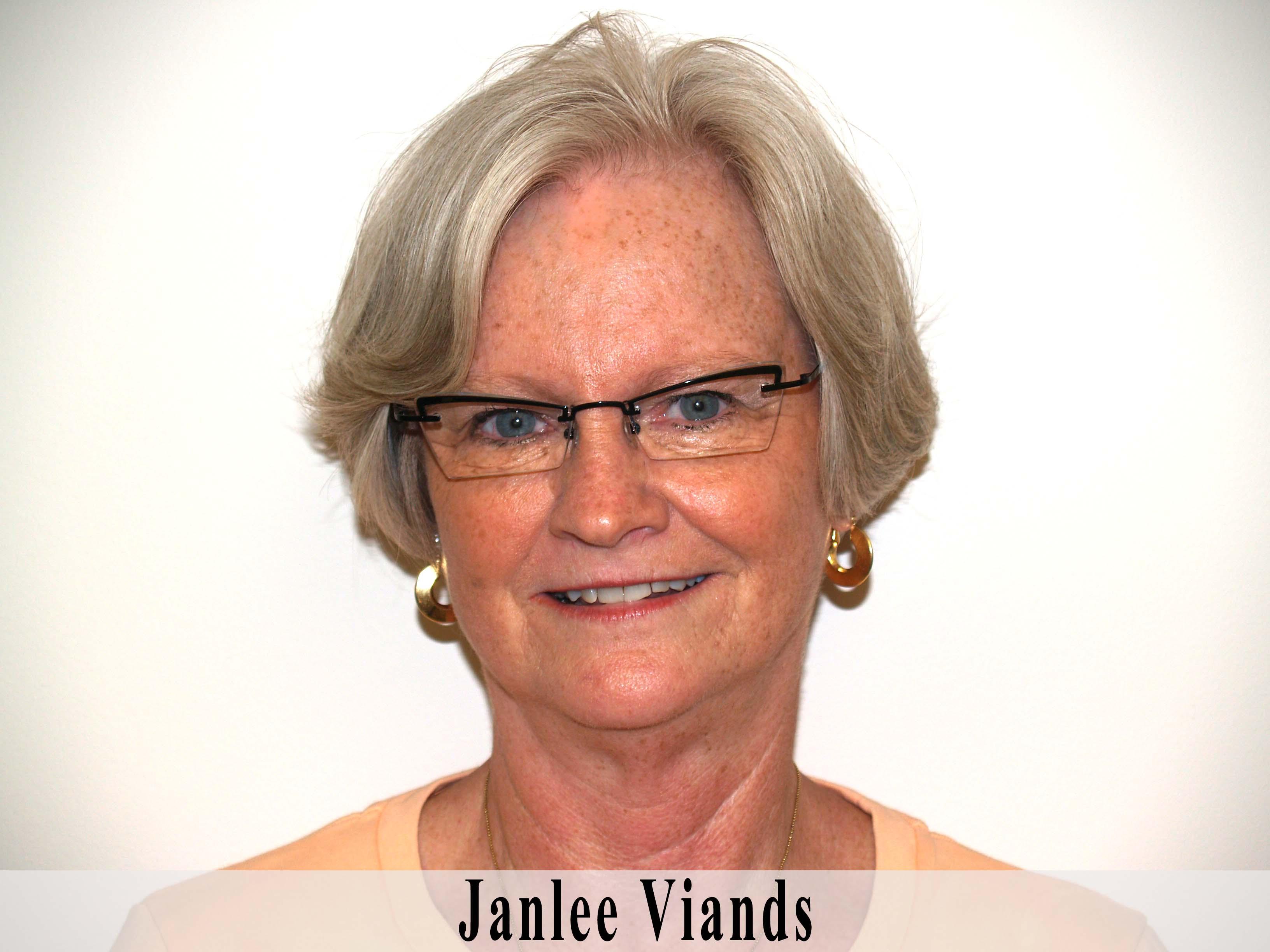 Janlee Viands